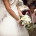 Olga-bouquet / Photo © Tatiana Fomina http://www.tatianafomina.fr/galeries/mariages/