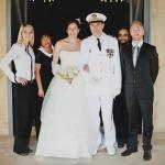 concert gospel Bordeaux mariages Aquitaine Shin'in