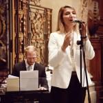 Duo Chant-Piano