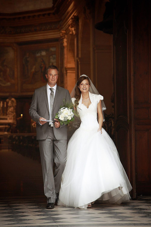 Olga&Christophe