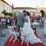mariage-sandrine-et-sylvain-318-copie